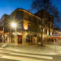 Fotos del hotel: Customs House Hotel, Hobart