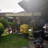 Zdjęcia hotelu: Maknoi Homestay, Tanjungpandan