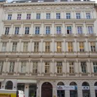 Zdjęcia hotelu: Vienna Hotspot, Wiedeń