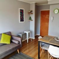 Hotel Pictures: Departamento Arrieros, Osorno