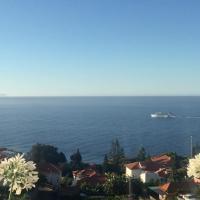 Madeira Love