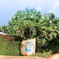 Fotografie hotelů: Cable Beachside Villas, Broome