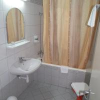 1-Room Apartment (2 adults)