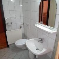 1-Room Apartment (1 adult)