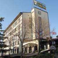 Fotos del hotel: Balletti Palace Hotel, Viterbo