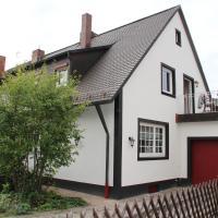 Hotelbilleder: Annie's Anker, Bayreuth