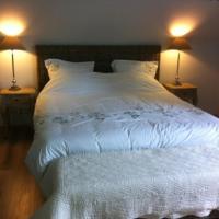 Hotel Pictures: La Doucine, Trémont