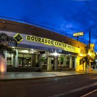 Hotel Pictures: Dourados Center Hotel, Dourados