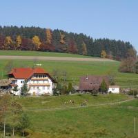 Hotelbilleder: Dischhof, Biederbach Baden-Württemberg
