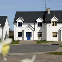 Upton Court Holiday Homes