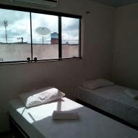 Hotel Pictures: Hotel Reobot, Garanhuns