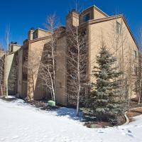 Hotel Pictures: Snowcrest Park City Condos by Wyndham Vacation Rentals, Park City