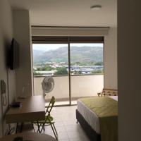 Fotos de l'hotel: Apartamento 5Star Cali, Cali