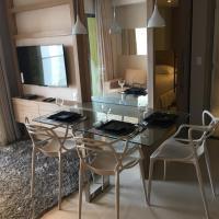 Hotelfoto's: Premium Flat Brisa Calma, Natal