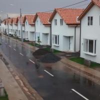 Fotos do Hotel: Condominio Lircay, Talca