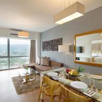 Fotos do Hotel: Quest Serviced Residences, Cebu
