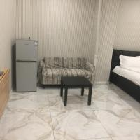 Hotel Pictures: Heihe Couples Room, Heihe