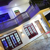 Hotel Pictures: Hewage Resort, Anuradhapura