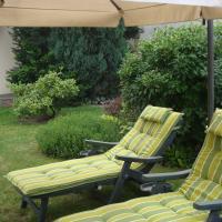 Hotelbilleder: Ferienwohnung Zschornack, Wittichenau