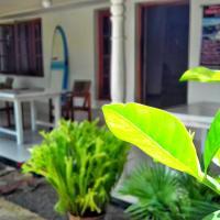 Hotelfoto's: Serene Guest, Mirissa