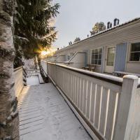 Hotellikuvia: Arctic Resort Delight, Rovaniemi