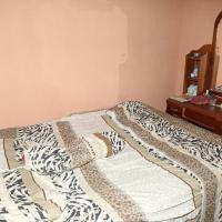 Zdjęcia hotelu: Gintangan Homestay, Banyuwangi
