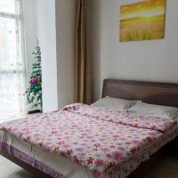 Hotel Pictures: Harbin Bailian Apartment, Harbin