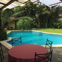 Fotos de l'hotel: Le 159, Kinshasa