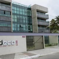 Hotel Pictures: Deco Premium Beach, Recife