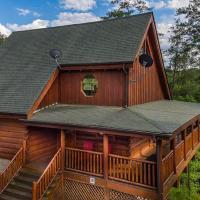 Фотографии отеля: Mountain Dream, Sevierville