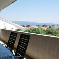 Fotos del hotel: Apartment Ana H, Krk