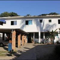 Hotel Pictures: Pousada Embu das Artes, Embu