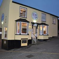 Hotel Pictures: Lancasters Guest House, Bishops Stortford
