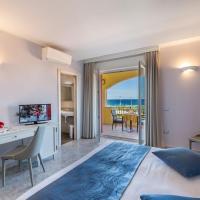 Hotelbilleder: Hotel Rosa dei Venti, Castelsardo