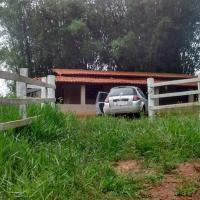 Hotel Pictures: Sitio Esperanca, Bonfim