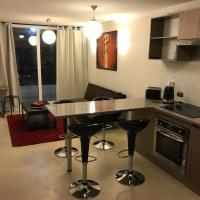 Hotellbilder: Marina Horizonte II - La Serena - Coquimbo, Coquimbo