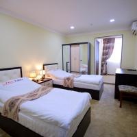 Fotos del hotel: ART Palace, Tashkent