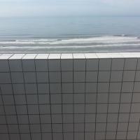 Fotos de l'hotel: Edificio Masqueto, Praia Grande