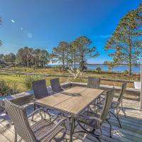 Hotel Pictures: 31 Lands End Road, Hilton Head Island