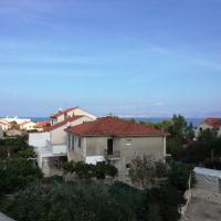 Zdjęcia hotelu: Apartment Roksy, Supetar