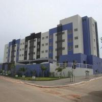Hotel Pictures: Flat Cuiabá, Cuiabá