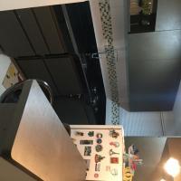 Hotel Pictures: Ap novo prox ao Expotrade Pinhais, Pinhais