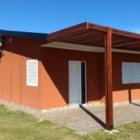 Hotelbilleder: Cabañas Ceferino, Federación