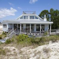 Zdjęcia hotelu: High Dunes Retreat Home, Dauphin Island