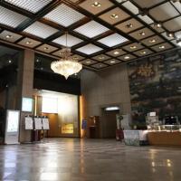 酒店图片: Suanbo Sangnok Hotel, 忠州市