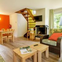 Photos de l'hôtel: Center Parcs Les Ardennes, Vielsalm