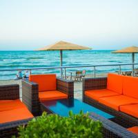 Fotos del hotel: Regnum Hotel Baku, Sumqayıt