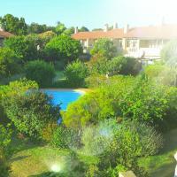 Hotellbilder: Baysands Fifteen, Plettenberg Bay