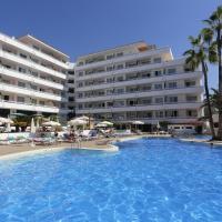 Photos de l'hôtel: Hotel-Apartamentos Andorra, Playa de las Americas
