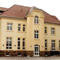 Hotelbilleder: Hotel am Kulturplatz, Rastatt